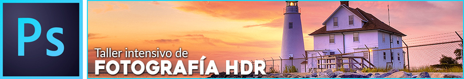 portadas-hdr